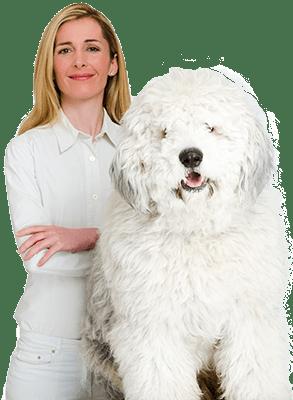 Tierarztpraxis Besserer: Katerine Besserer